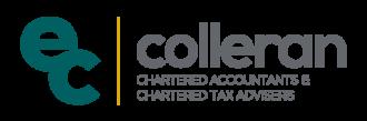 Colleran Accountants